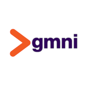 GMN International Ireland accountancy