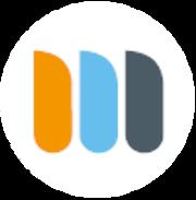 Dublin Accountants Merry Mullen, Irish accountant logo