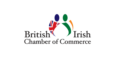 British Irish Chamber of Commerce logo