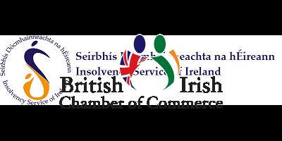 British Irish Chamber of Commerce logo