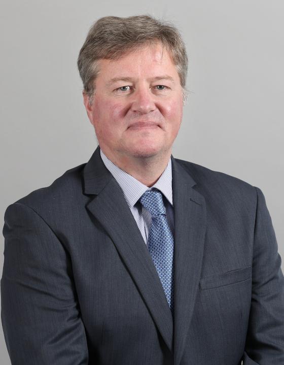 Derek Weadick